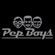 pepboys_logo-GRAY