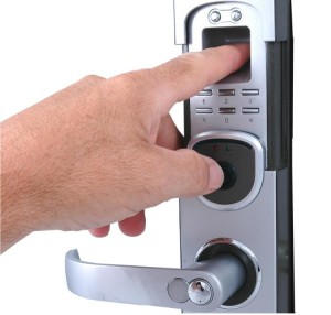 atlanta locksmith services