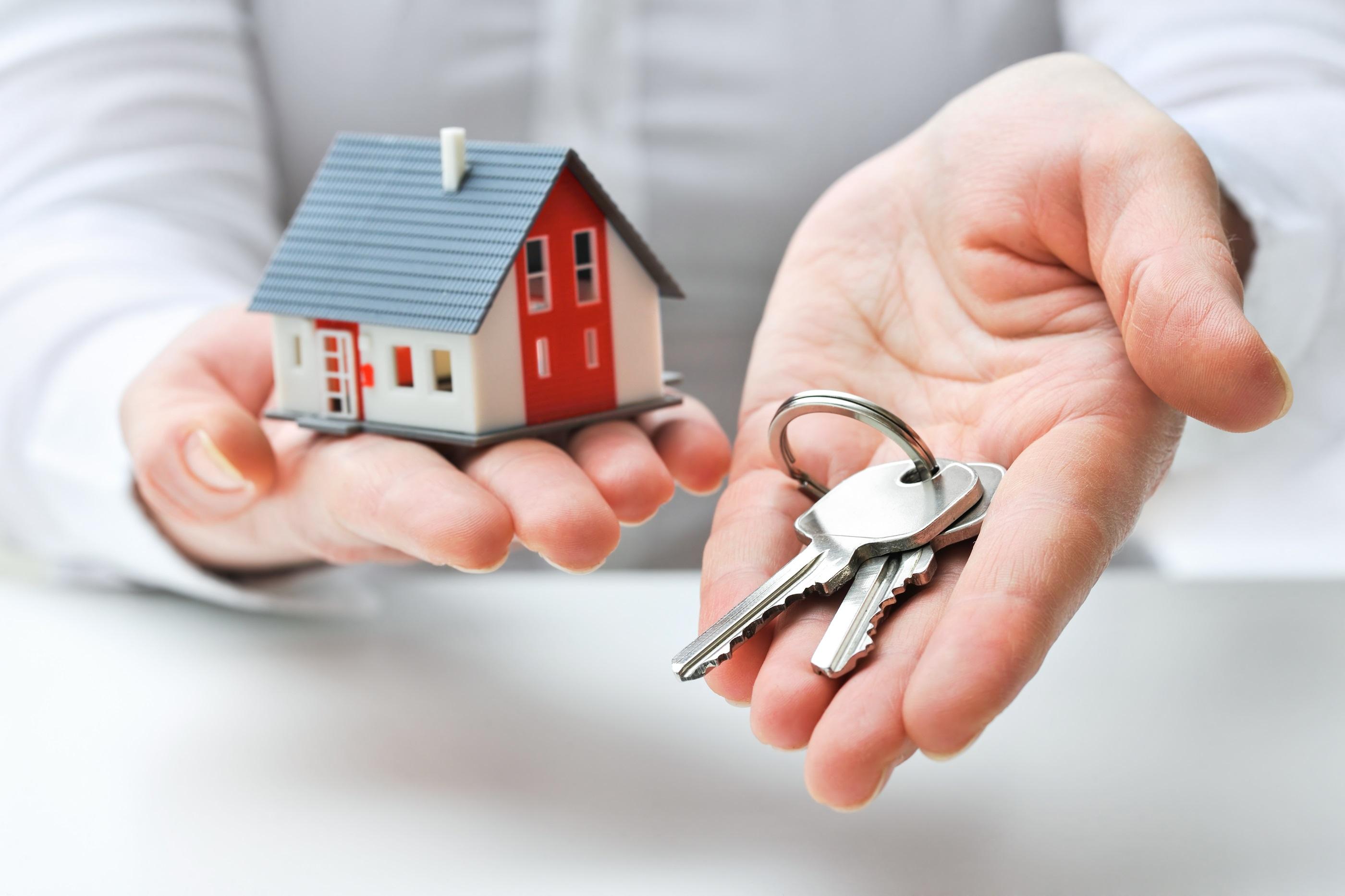 house keys Reliable Locksmith Inc of Atlanta