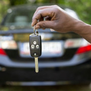 auto locksmith atlanta