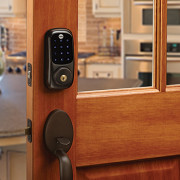 reliable locksmith atlanta