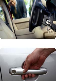 auto locksmith atlanta