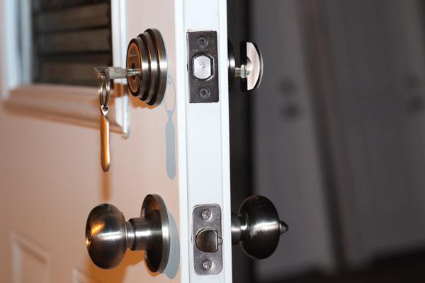 The Best Door Locks & The Best Door Locks - Reliable Locksmith Inc of Atlanta