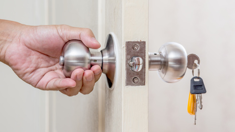 best atlanta locksmith