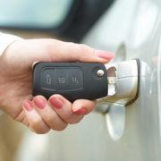 best auto locksmith atlanta