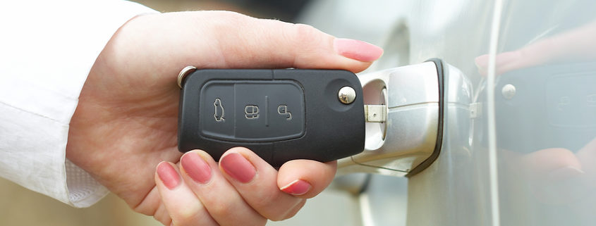 best auto locksmith atlanta
