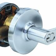 atlanta door hardware