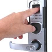 atlanta locksmith services