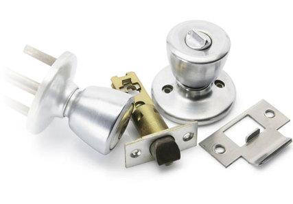 locksmith atlanta