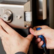 locksmith in atlanta